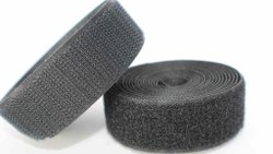 velcro  tape 50mm