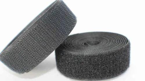 velcro  tape 50mm