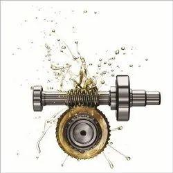 Fine Gear 140 Gear Oil