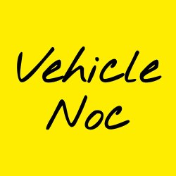 Vehicle Ownership Transfer Registration Consultants