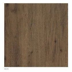 7914 Xterio Decorative Laminates