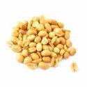 Roasted Plain Peanut