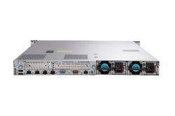HP ProLiant  DL 360 G7 Rack Server