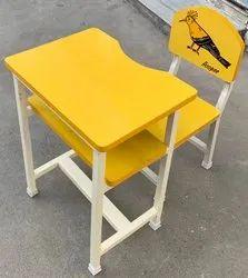 Kids Classroom Furniture