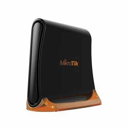 Mikrotik Router Board Hap Mini