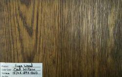 Oak Willow Flooring