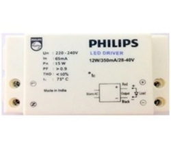 Philips LED Driver 20W 350Ma
