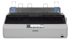 Epson LX 1310 Dot Matrix Printer