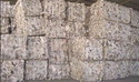 Imported And Indian Waste Paper