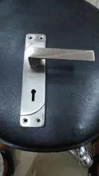 Stainless Steel Lock