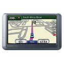 Garmin Nuvi 215 Car Navigator