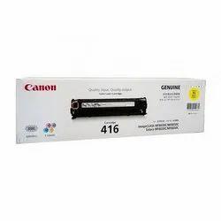 416 Canon Toner Cartridge