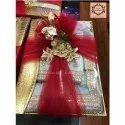 Decorative Wedding Gift