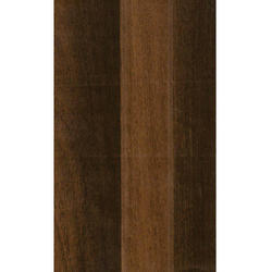 Dark Wallnut Classic Laminated Board