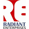 Radiant Enterprises
