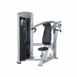 Fitness World Shoulder Press Machine