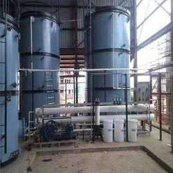 Zero Liquid Discharge Plant, Capacity: 5 Klpd-500 Klpd, 0.25 kW