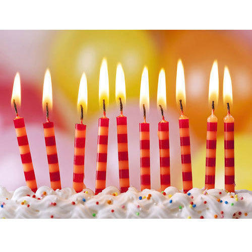 Fine Birthday Cake Candle B Funny Birthday Cards Online Barepcheapnameinfo