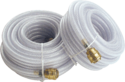 Pneumatic Braided Hose