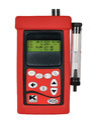 Commercial Flue Gas Analyzer