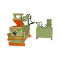 Hydraulic Balers