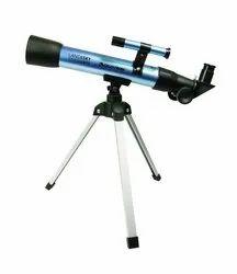 Celestron Land And Sky 40tt Manual Telescope