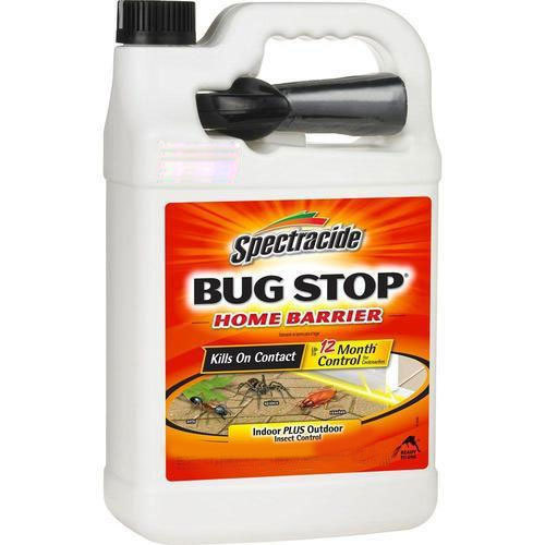 Insect Control Chemical Insect Killer Chemical Wholesale Supplier From Chennai