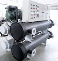 OMEEL Process Chiller