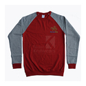 Raglan Corporate Sweatshirt