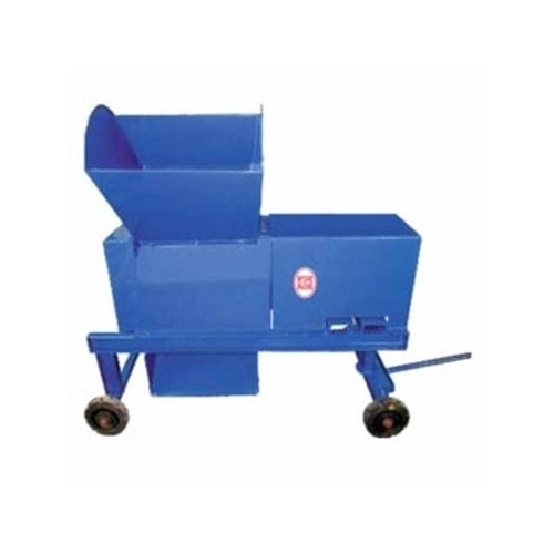Manufacturer From Coimbatore: Shredders 3 HP Manufacturer From Coimbatore