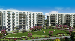 Ireo Rise Residential  Projects