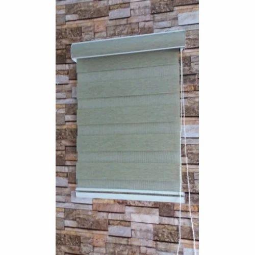 225 & Decorative Horizontal Window Blinds
