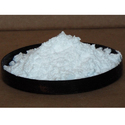 PTFE Powder