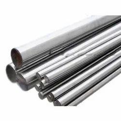 SAE 1020 Mild Steel