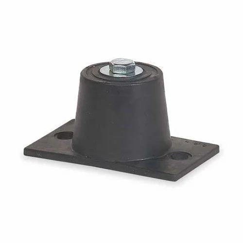 Antivibration Products - Bi Air Membrane Air-springs Manufacturer
