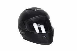 Turtle Smart Plus Driving Helmet