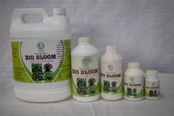 Manidahrma Bio MN (Bio Bloom)
