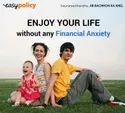 Skepick Easypolicy Life Insurance For Financial Goals