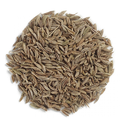 Cumin Seed For Cold Storage Rental Services