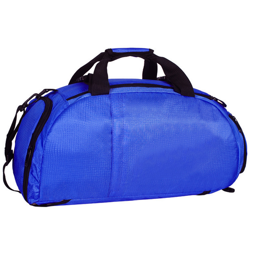 710ba2c7e36f online store ff3be a0008 picture of polyester travel bag ...