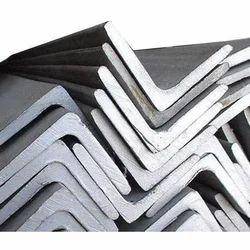 Stainless Steel Angle 316  / SS Angle 316 / Steel Angles