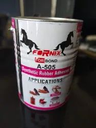 Pheonix Rubber Adhesive Sr 505, Packaging Size : 25 Litres
