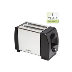 Surya 750 W Pop Up Toaster Maker