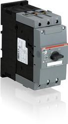 ABB MS497( Manual Motor Starter / Circuit Breaker)