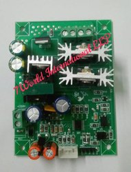 DC LED Street Light Driver