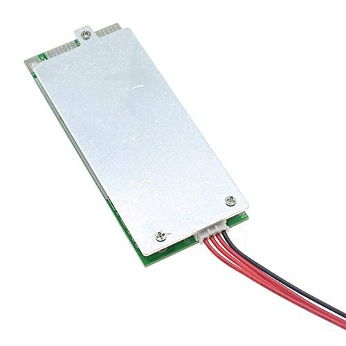 3 S 6A//15A 11.1 V 12.6 V Balance 18650 Batterie au lithium BMS Protection PCB Board LJ