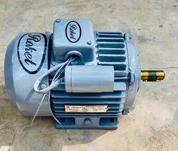 1500 / 2800 Rpm Single Phase Motor