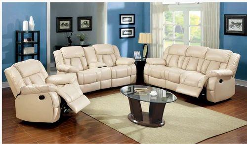 Cool Leather Wellington Sofa Set Bab Leather Export Id Machost Co Dining Chair Design Ideas Machostcouk