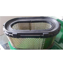 Air Filter Tata Ace Magic