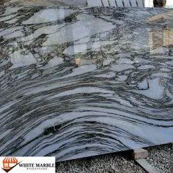 Grey Morchana Marble